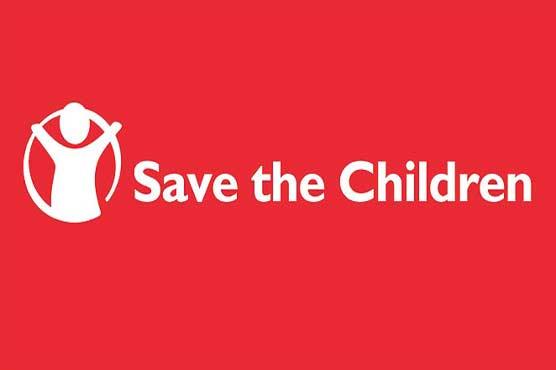 Yes urdu overseas urdu news - Save the children press office ...