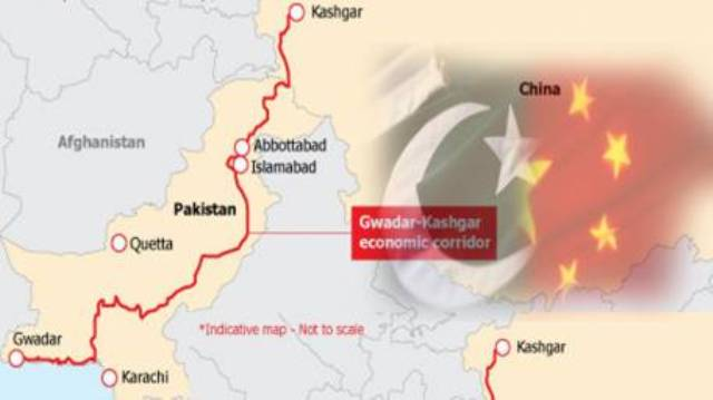 essays economy pakistan The effects of terrorism & tourism on the economy of pakistan pakistan is one of the poorest countries on the planet, ranking 171st in the world on the gdp per capita measure.