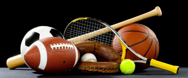 importance of sports in life For a long time, sports have been viewed as a way to stay healthy and in shape, but their importance goes much further as a matter of fact, playing sports teaches.
