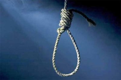 Iran: 4 Pakistanis executed belongs to Balochistan