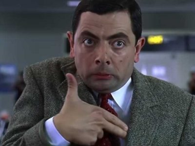 "Wretched death of ""Mr. Bean's"" death news viral on social media"