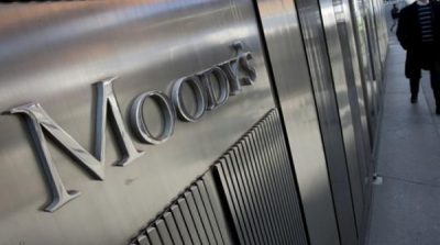 Moody's declared as the Pakistani economy was stable