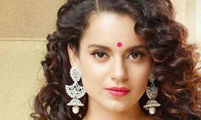 Kangana Ranaut will be directed after acting