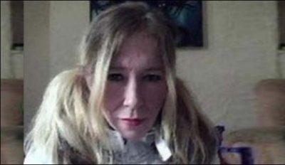 ISIS member Sally Jones dies in drone attack