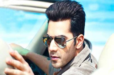 """JUDWAA 2"" included the most successful films of Varun Dhawan"