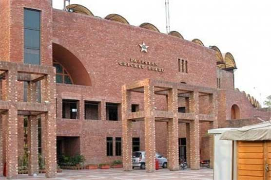 The PCB Governing Board will have an emergency meeting today