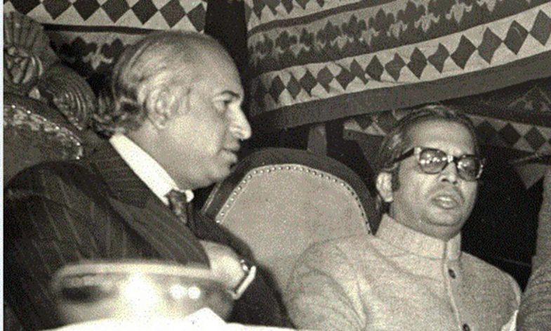 1.ch. iqbal khunan