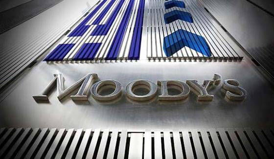 Moody's made Pakistan rating 'B 3'