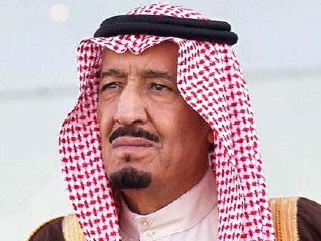 US embassy's transition to Baitul Muqaddas will be destructive, Saudi Arabia warning