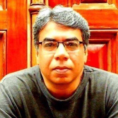 Nadeem Baig Dawn