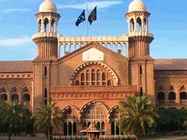 Chief Justice Lahore High Court orders arrest of Zainab murderer in 36 hours
