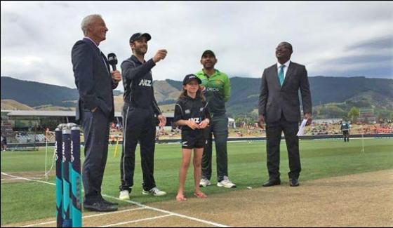 Nelson, Pakistan,, decided, to, bat, after, winning, the, toss