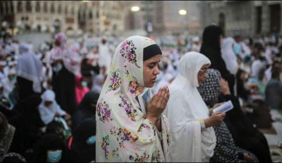 Hajj applications recovery will be started on January 15