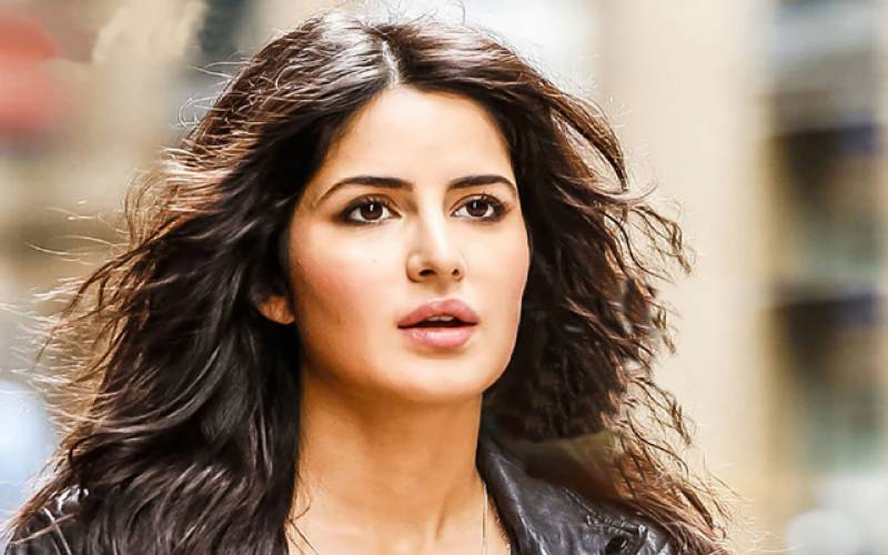 Katrina Kaif is getting married, the main decision of Bollywood actress came in