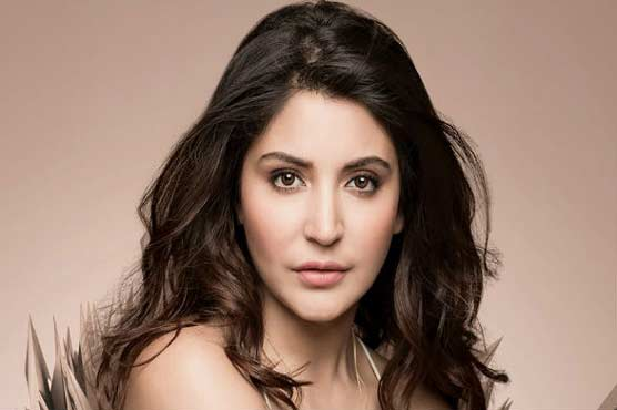 Anushka Sharma started filming activities after marriage