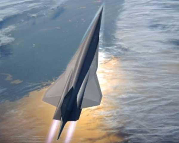 us-air-forces-secret-4600mph-spy-plane-florida-airbase-post-4-1515692154
