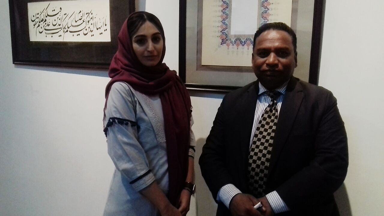 Pakistan, and, Iran, are, linked, up, with, great, relations, and, tighten, with, hot, emotions, says, Iran, Ambassador, Shahab uddin dari, on, Iran's, 39th, Islamic, revolution, anniverssary