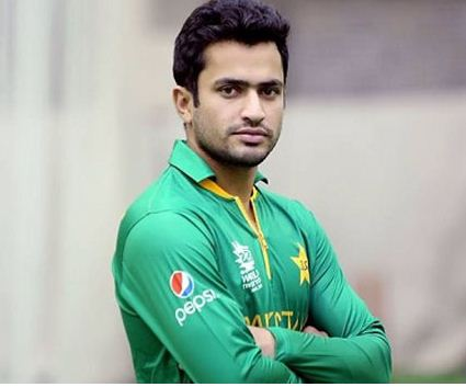 AFTER, INNINGS, OF, MARRIAGE, MUHAMMAD NAWAZ, FAMOUS, ALL, ROUNDER, WILL, REACH, DUBAI, FROM, SOUTH AFRICA, FOR, PSL, INNINGS