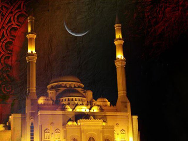 Ramadan is likely to start together for the first time in the world
