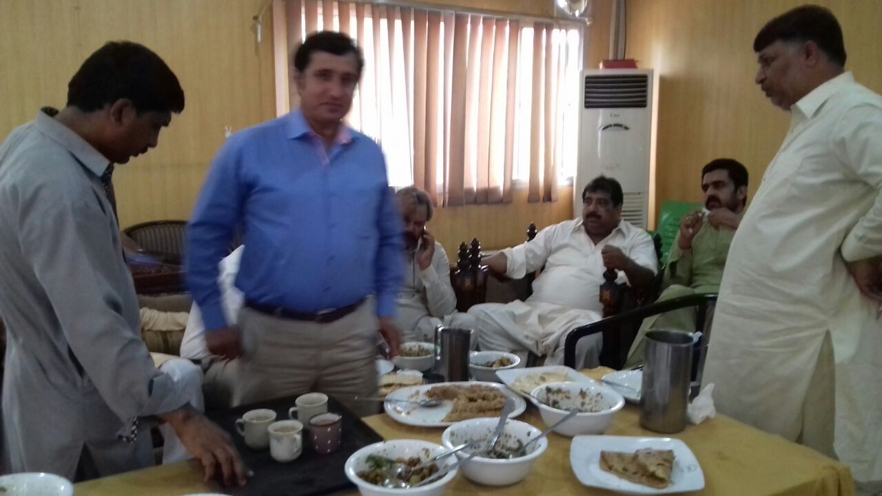 PAKISTAN, INTERNATIONAL, PRESS, AGENCY, PPA, ARRANGED, A, RECEPTION, IN, RESPECT, OF, ELECTIVE, MEMBERS, OF, MEMBERS, OF, NATIONAL, PRESS, CLUB, ISLAMABAD