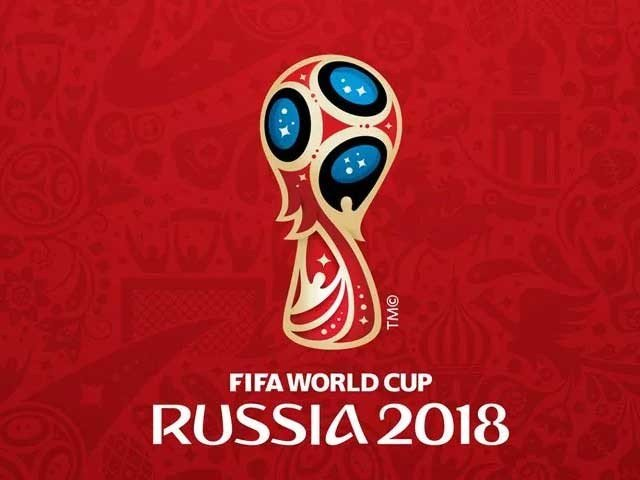 An introduction to co-teams in the Football World Cup
