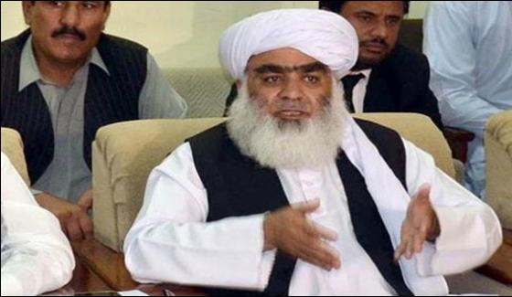 MOLANA, ABDUL WASAY, REFUSED, THE, OFFER, OF, PRIME, MINISTER, TO, BE, GOVERNOR, BALUCHISTAN, OR, CHIEF, MINISTER