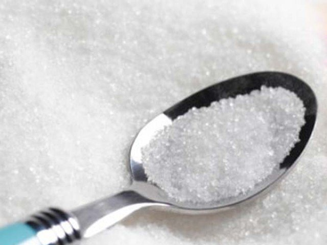 Sugar mill owners can earn billions of rupees in the middle of government waiver