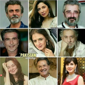 THE, FAMOUS, PAKISTANI, ACTRESS, WHO, USED, FACEAPP, BUT, AP, CANT, CHANGE, HIS, YOUNG, LOOK, AMAZING, PICTURES