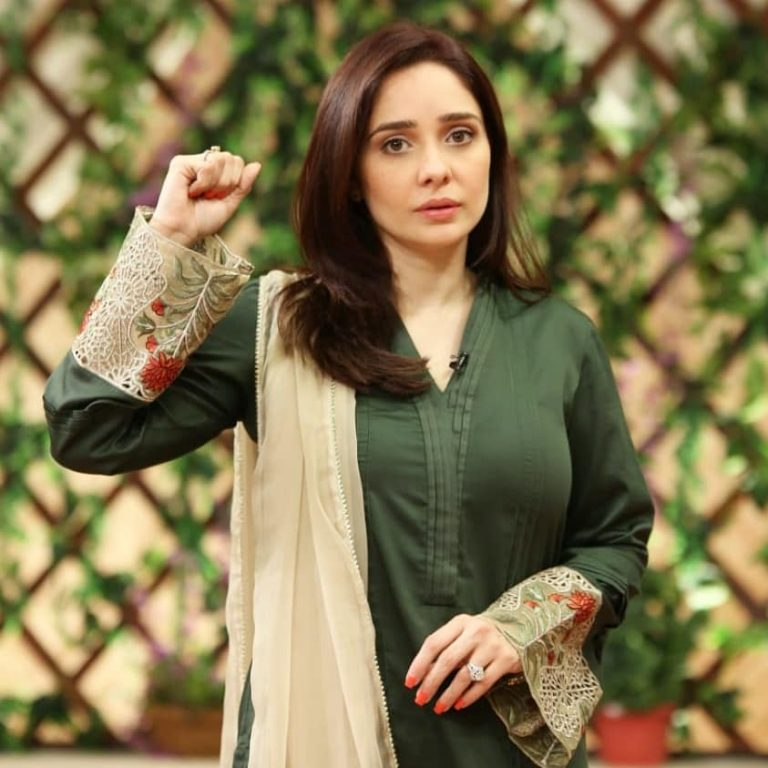 JUGGAN KAZIM, LEFT, PTV, AFTER, 8, YEARS, GREAT, SHOW, RESIGNED, FOR, WHICH, REASON?