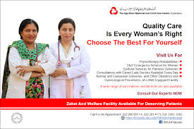 Clinical,Nurse,Coordinator,(Metabolics),,Service,Line,–,Children's,Hospital,–,Aga,Khan,University,Hospital Job,Description The,Service,Line,–,Childrens,Hospital,is,committed,to,providing,state-of-the-art,clinical,services,to,children.,It,imparts,high,quality,undergraduate,and,postgraduate,training,as,well.,It,consists,of,a,group,of,dedicated,full-time,and,part-time,faculty.,Besides,the,outpatient,clinics,,the,inpatient,set-up,consists,of,122,beds,,including,24,beds,NICU,,8,beds,PICU,,4,beds,CICU,,16,beds,SCU,and,sub-specialty,areas,for,Paediatric,Neurology,,Cardiology,,Surgery,etc.,along,with,round,the,clock,fully,trained,paediatric,medical,and,nursing,staff.