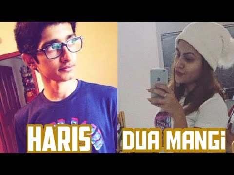 Why, dua, kidnapped, in, Karachi, amazing, facts, revealed