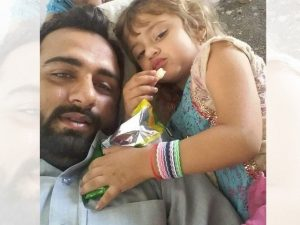 inhuman, incident, in, Naushehra, an, oversease, family, lost, their, daughter,and, found, dead, after, some, thime