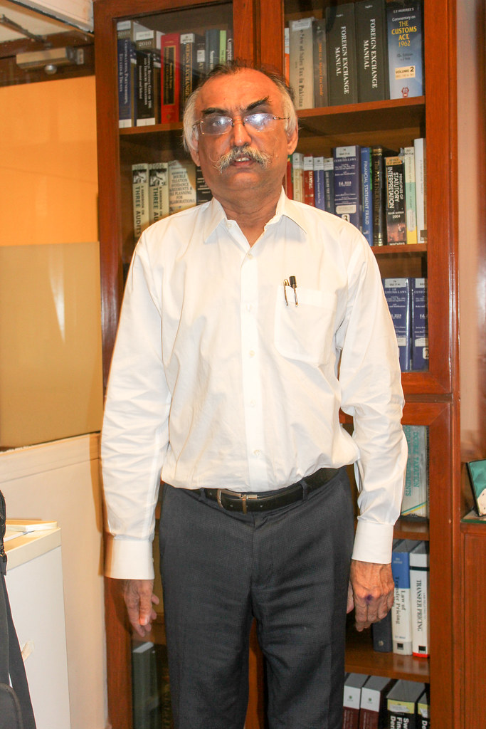 SHABBAR ZAIDI, CHAIRMAN, FBR, TAKEN, LEAVE, ON, MEDICAL, GROUNDS, FROM, FEDERAL, GOVERNMENT