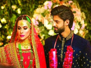 YOUNGER, SISTER, OF, SANAM JANG, GOT, MARRIED, TO, ACTOR, OF, DRAMAS