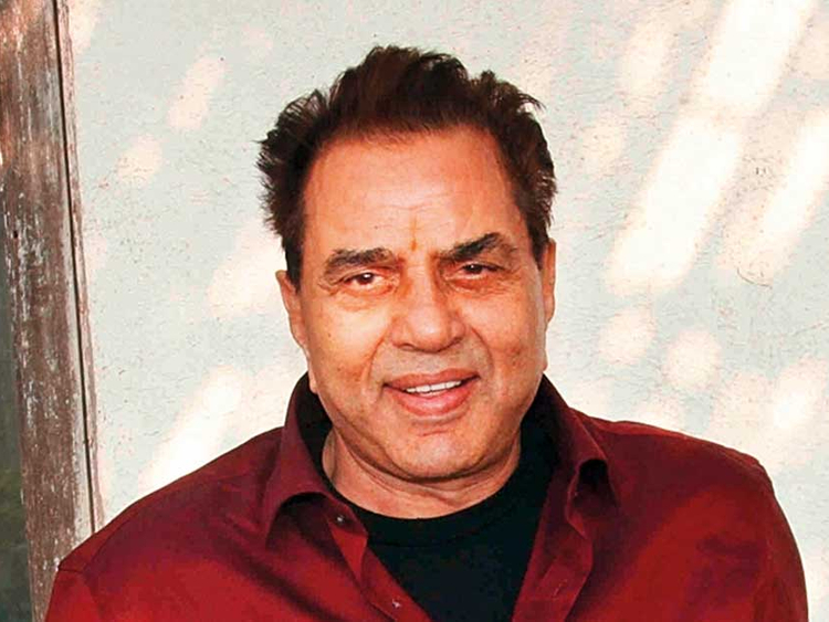 DHARMENDARA, ADVICES, TO, HIS, GRAND, SON, FOR, SUCCESS, IN, LIFE
